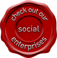 Changes UK - Social Enterprises