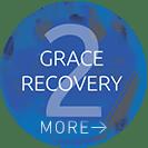 GRACE ACADEMY - Changes UK