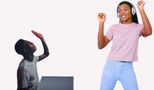 4 Things That Women Do That Push Men