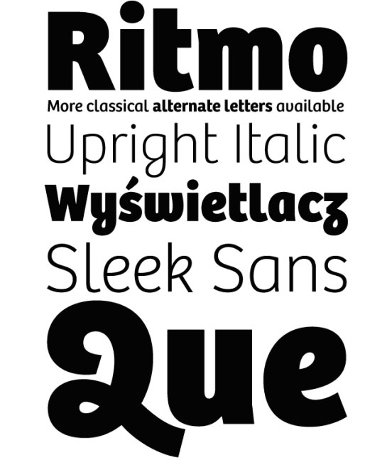 60_brilliant_fonts.jpg