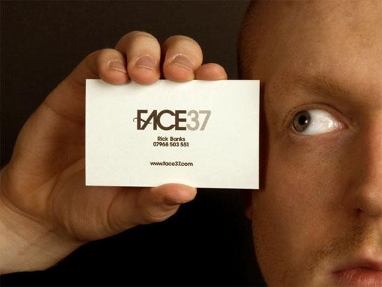 face_37.jpg