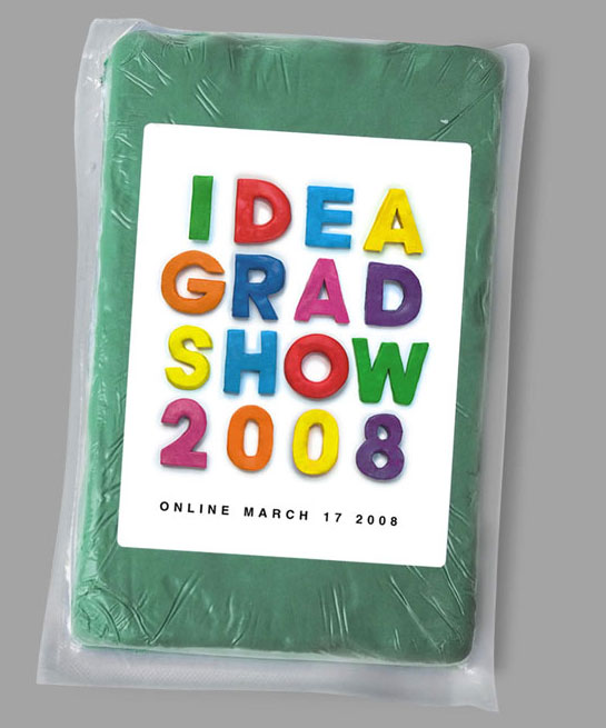 idea_grad_show.jpg
