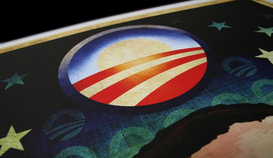 obama_close_04.jpg