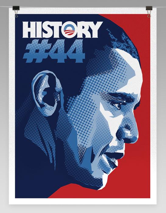 obamaforweb.jpg