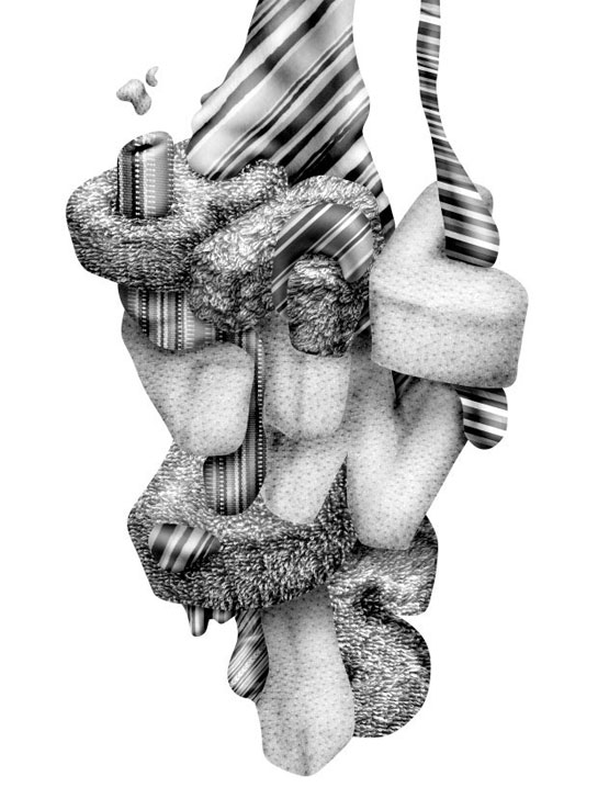 petpunktype.jpg