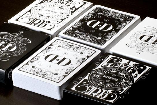siscottcards