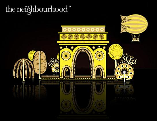 the_neighbourhood.jpg