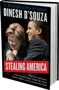 Stealing-America_NoShadow-270x415