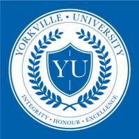 Yorkville University Credentials