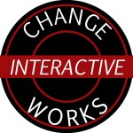 Change Works Interactive - Registered Psychotherapist