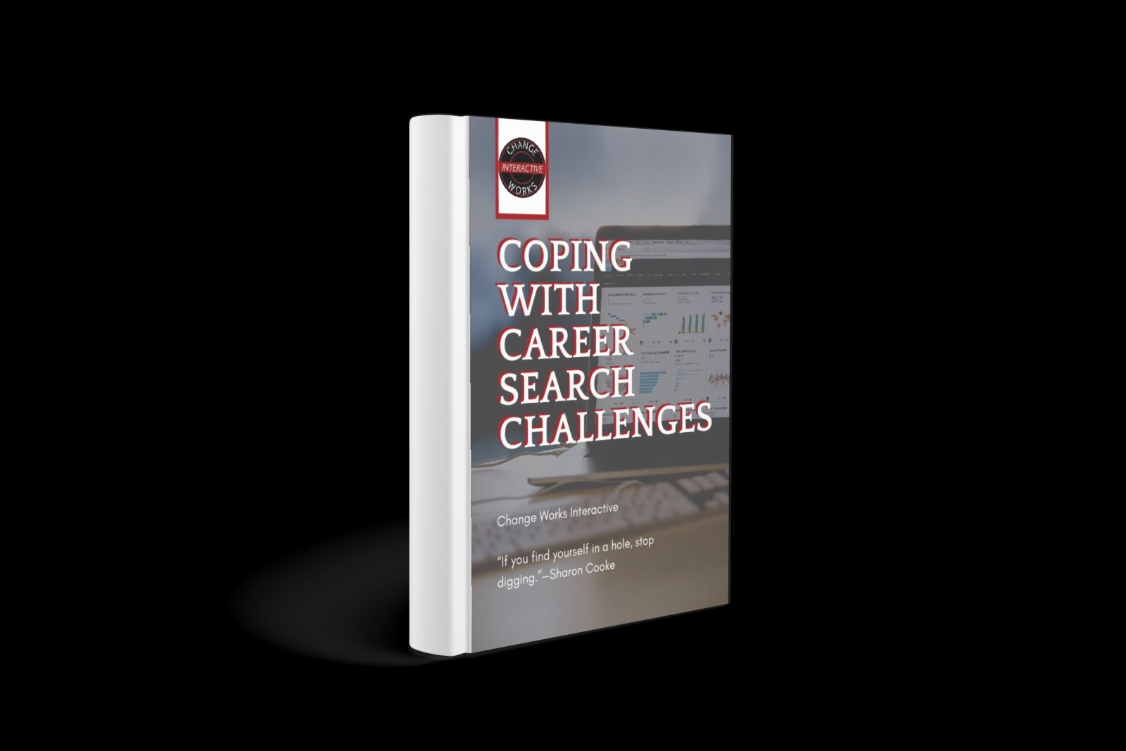 Coping With Career Challenges