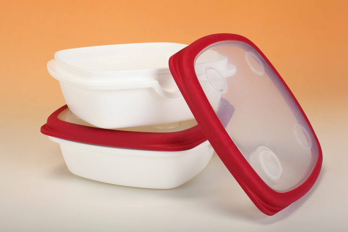 New Law in California Lets Restaurant-Goers Bring Their Own Containers for Leftovers
