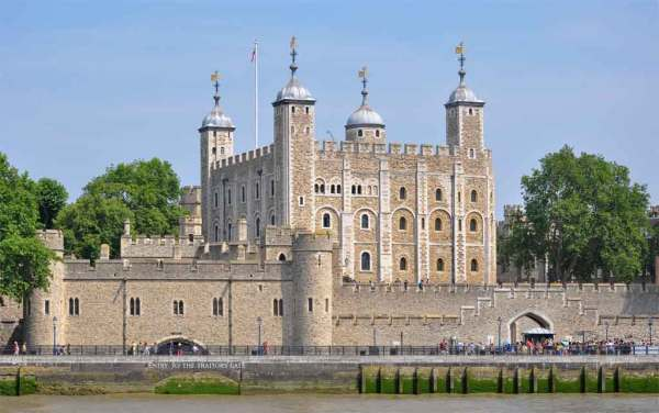 tower of london tickets # 6