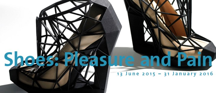 Shoes-pleasure-pain-final-hdr