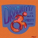 Age justice requires disability justice—and vice versa - ChangingAging