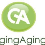 Check Out The ChangingAging Weekly Newsletter Online