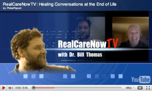 RealCareNowTV