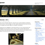 Al Power Blog