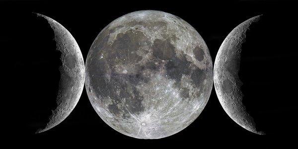 01Triple_Moon