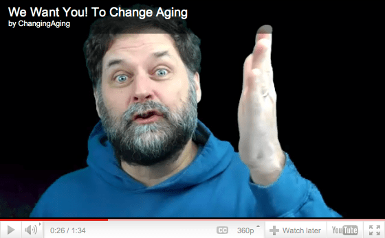 ChangingAging Blogstream Weekly Roundup April 28 to May 5