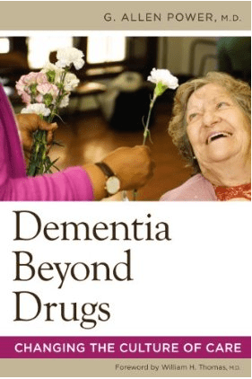 Bringing Dementia Training to Wisconsin