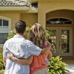 What Boomers Want in a Retirement House