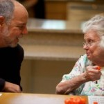"""The New York Times calls The Green House Project """"the most comprehensive effort to reinvent the nursing home"""""""