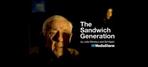 the-sandwich-generation