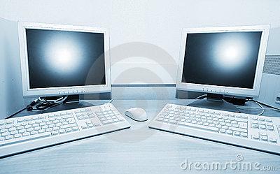 How Do I Use This Internet Machine
