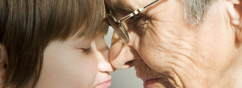 Ageism . . . Not Just for Grown-ups