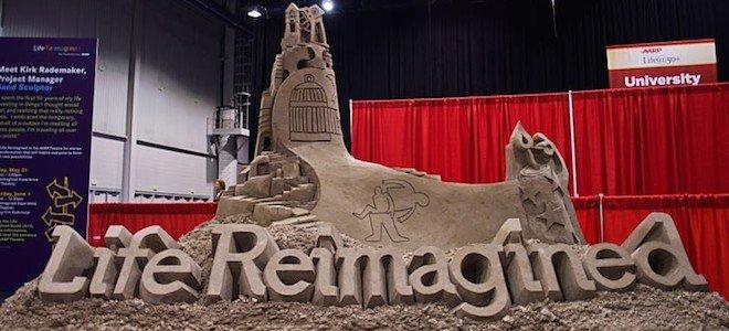 Rethinking Life Reimagined