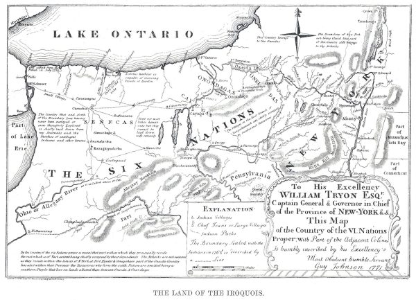 map-iroquois-1771