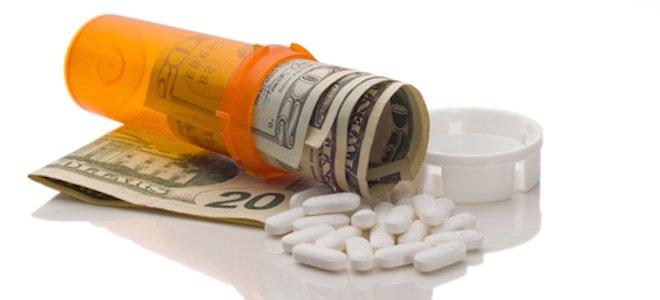 pharma-ripoff