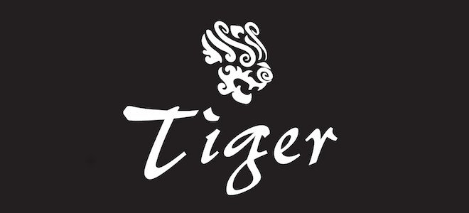 The Way of the Tiger - ChangingAging