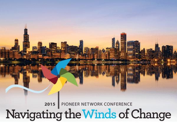 PioneerNetworkConf2015