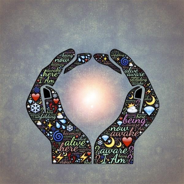 hands-751068_1280