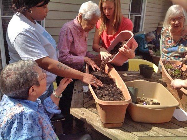 yt.gardening.6.14
