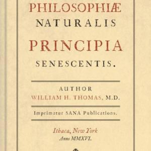 Principia Senescentis - ChangingAging