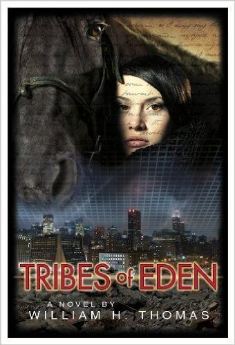Tribes of Eden - ChangingAging