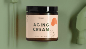 The Last Spell of Ageism - ChangingAging