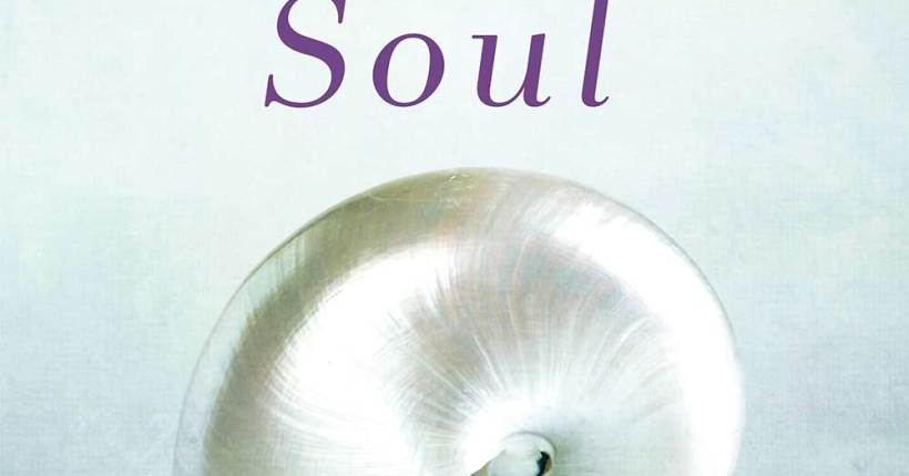 Ageless Soul: Book Review - ChangingAging