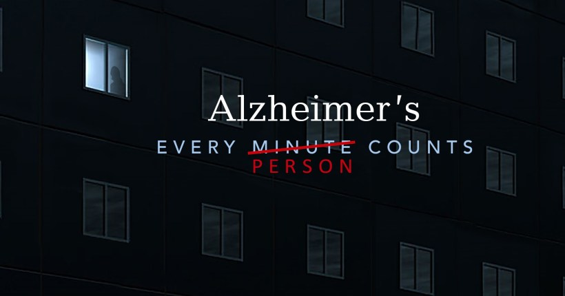 Every Person Counts: A Call To Action - ChangingAging.org