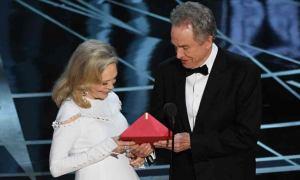 Oscars Flub & the Ageist, Knee-Jerk Response – A Challenge