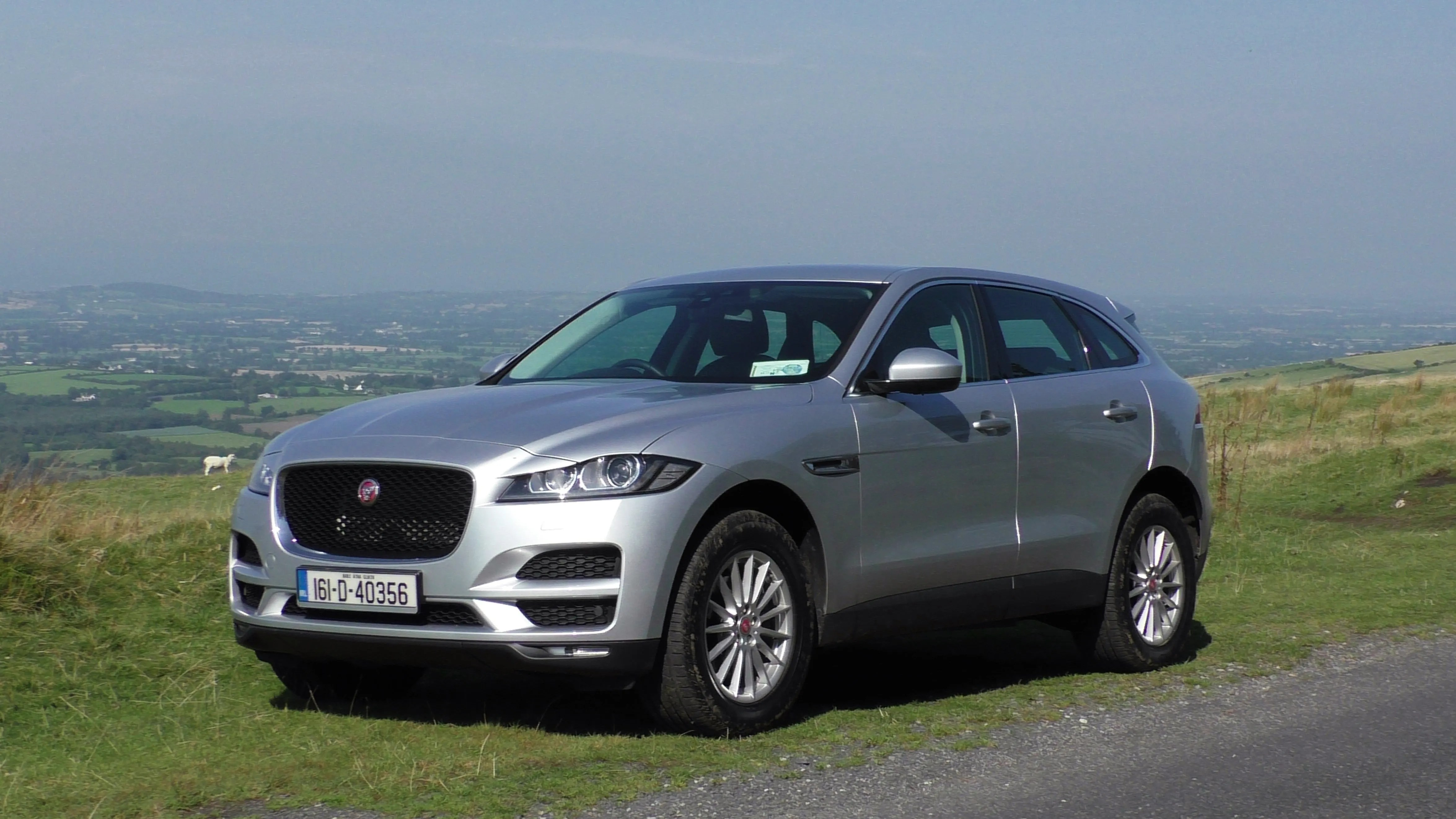 car review cx jaguar specs best new suv release and picture
