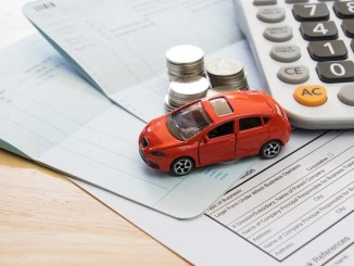 car leasing agreements