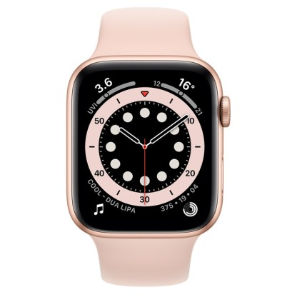 Apple Watch Series-gold-gallery-2