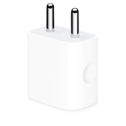 20W USB-C Power Adapter