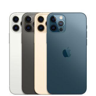iphone-12-pro-family