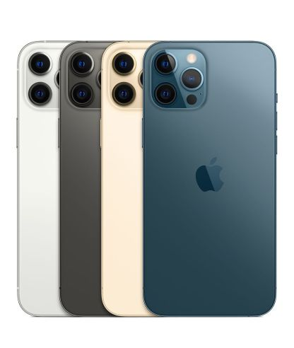 iphone-12-pro-max-family