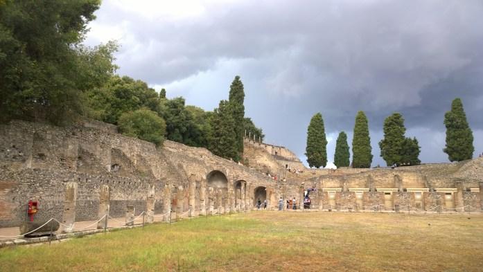 Italy 1461